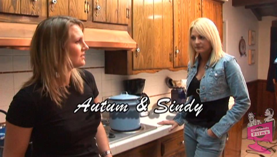 Lesbian seduction 06